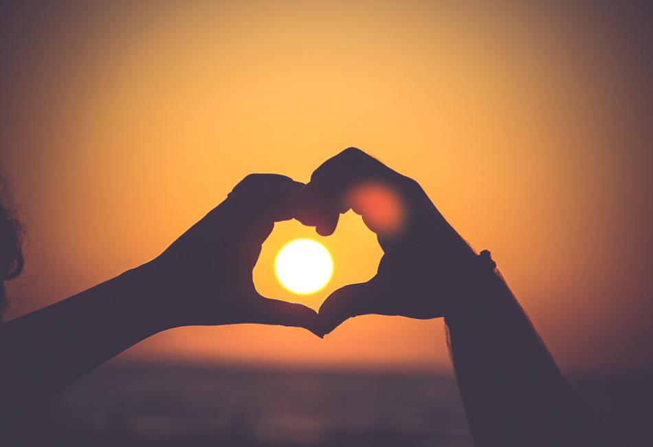 A szabadban töltött randizás erősebb kötődést eredményezhet.